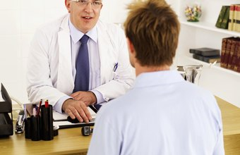 See your doctor right away if you suspect testicular torsion.