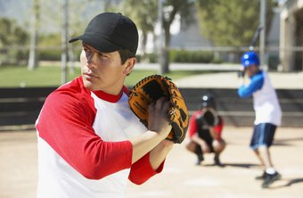 Strengthening your pitching shoulder adds velocity to your throw and protects you from injury.