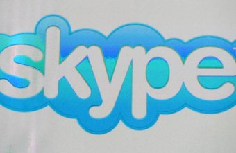 Skype can only delete chat history for all contacts without a third-party program.