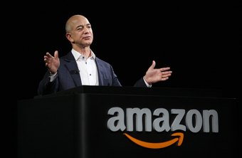 Amazon doesn't make business checking accounts a payment option; only personal accounts.