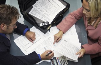 How Do Accounting Skills Transfer to a New Career?   Chron.c