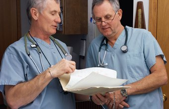 Experienced physician assistants are expert providers of basic medical care.