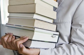 Potential customers can read your documents and books without carrying heavy stacks.