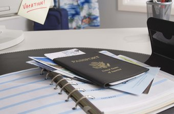 State regulations determine travel agent licensing.