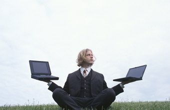 Your choice of computer platform will impact your business.