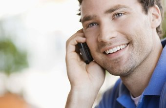 Your next job could be a phone call away.