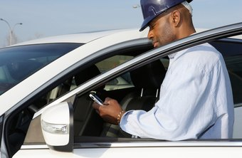 State car inspectors earn higher salaries in California and Minnesota.