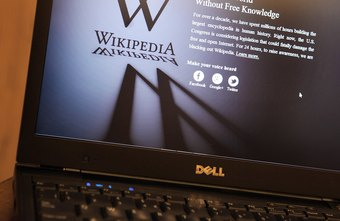 Wikipedia is visited by more than 475 million people each month.