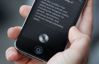Your iPhone costs can be reduced by monitoring usage more closely.