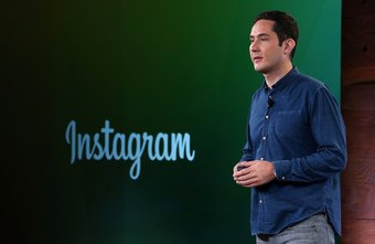 Instagram continues to add new features, including video recording.