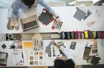 What Are The Responsibilities Of An Interior Designer?
