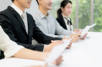 How To Write A Letter Of Intent For An Internship