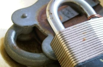 Due to the skill and nature of their work, locksmiths are always in demand.
