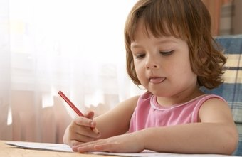 Preschool teacher requirements differ from state to state.