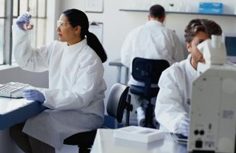 Process technology degree holders have the potential to earn good money.