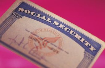 Social Security benefits retirees and their dependents or survivors.