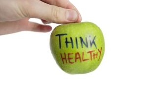 Nutrition counselors guide people to healthy choices.
