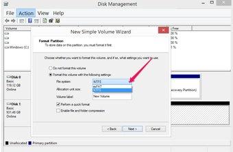 how to read mac hard drive on windows