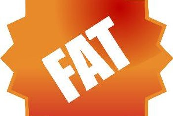 Fat metabolism occurs primarily in your liver.