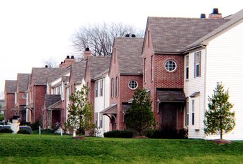 Section 8 provides clean, safe, affordable housing.