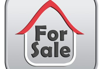 Auctions sell properties in their current condition.