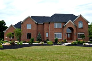 A jumbo loan exceeds the loan limits of Fannie Mae and Freddie Mac.