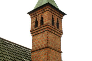 Chimney building codes attempt to ensure safe and durable construction.