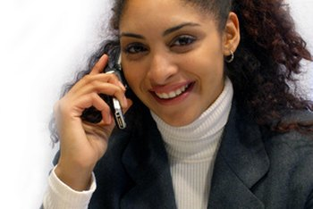Call several companies for quotes before you negotiate.