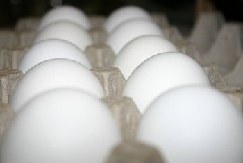 Eggs supply vitamin D.