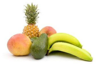Although potassium is vital for the body, too much or too little could be quite dangerous.