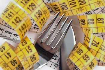 A daily diet of 1800 calories might help you with weight loss.
