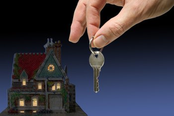 Know your rights when you're going for the key to your dream home.