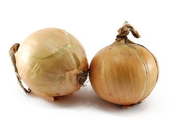 Onions offer a myriad of benefits for the body, including reducing inflammation.