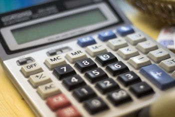 Anyone can calculate FHA's MIP once they know the formula.