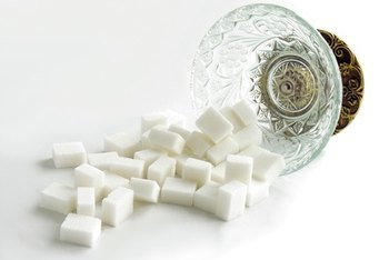 The benefits of not eating sugar include better dental health, a healthier heart and less weight gain.