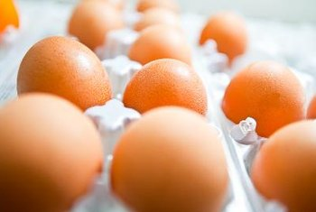 Egg consumption does not seem to be associated with your risk of heart disease.