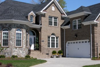 Obtain a fixed-rate home equity loan to consolidate your bills.