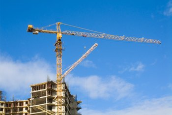 LIHTC can assist an owner in funding the development and construction of an apartment community.