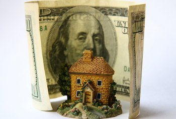 Short-selling a property can bring some negative consequences for the bank and the owner.