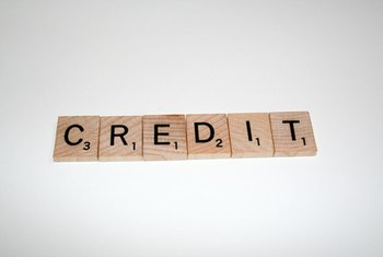 Your credit will get hurt in a foreclosure, but it can be rebuilt.