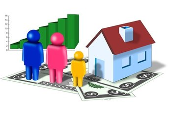 FHA loan requirements assess the income and fixed expenses of applicants.