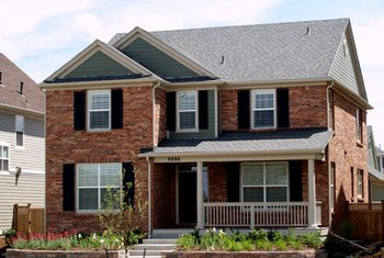 What FHA requires to buy a home