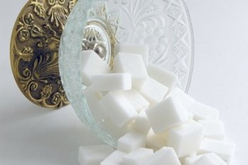 Sugar craving is the most common side effect of decreasing your sugar intake.