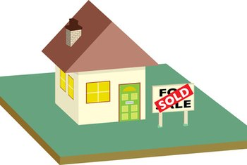 A short sale can help you sell your home and avoid foreclosure.