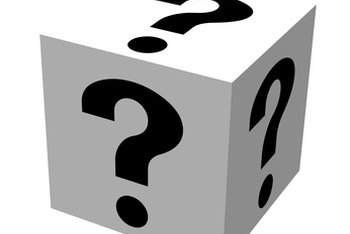Find the answer you need at resources posting frequently asked questions for landlords.