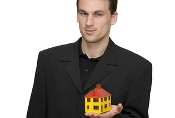 A buyer's agent can provide important information on affordable homes.