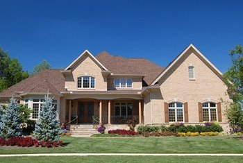 Refinancing your home mortgage could be to your financial advantage.