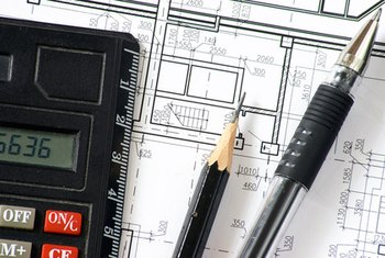 Double-check all appraisal report home and lot dimensions to build your case.