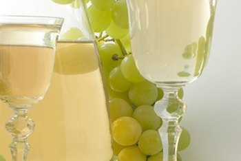 Grape juice may affect prostate health.