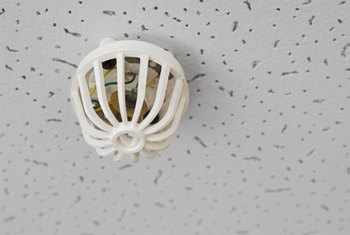 Where Should You Place Your Smoke Detector In A Condo
